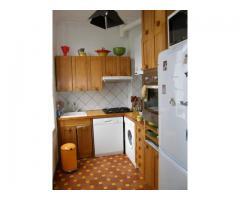 1BR apartment on Rue des Abesses, 18th arrondissement