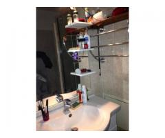 Room to rent at 13th arrondissement ,Avene de Choisy