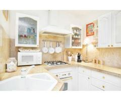 Gorgeous Ornate 2 Bedroom Apartment In Heart In Heart Of St Germain