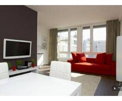 Paris beautifully renovated  apartment (3rd Arondissement)