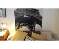 Apartment Centre of Paris Gare de Lyon (Paris)
