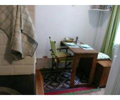 CUTE TINY STUDIO NEST-PARIS's HEART for 2P  (MARAIS-LES HALLES)