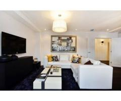 furnished One bedroom apartment in the Center, 236 rue Saint Martin, Paris