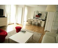 Avenue Friedland 2bed/2bath lux with balcony (Arc de Triumph Ave Friedland)