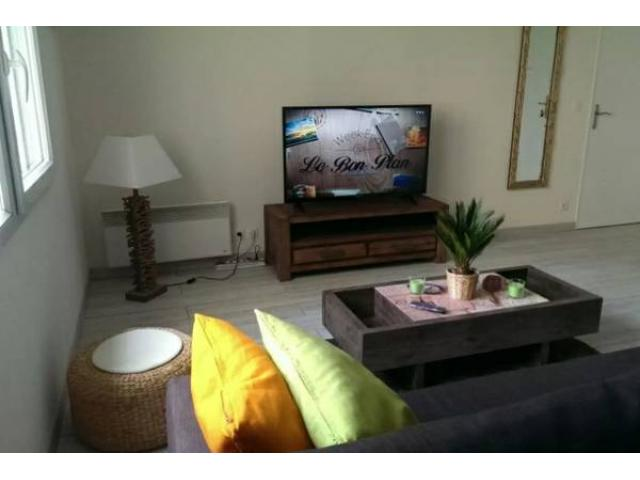 Calm Paris Apartment and Luxury !!!! Rue Jacques Woog