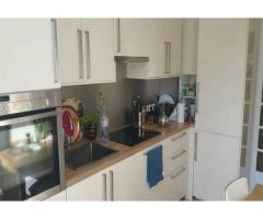 Flat for rent - 86 m² - 3/4 rooms - Marais