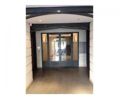 Location meublée appartement 3 pièces 59 m²  Montorgeuil - Beaubourg