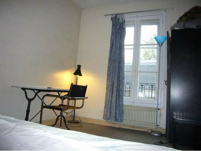Nice room in Student Housing (Savigny-sur-Orge)