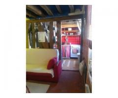 Location  studio 10 arrondissement