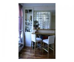 Studio in the heart of Paris ( rue Saint Honore)
