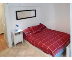 Bonaparte: stylish 1BR apartment in St Germain des Pres